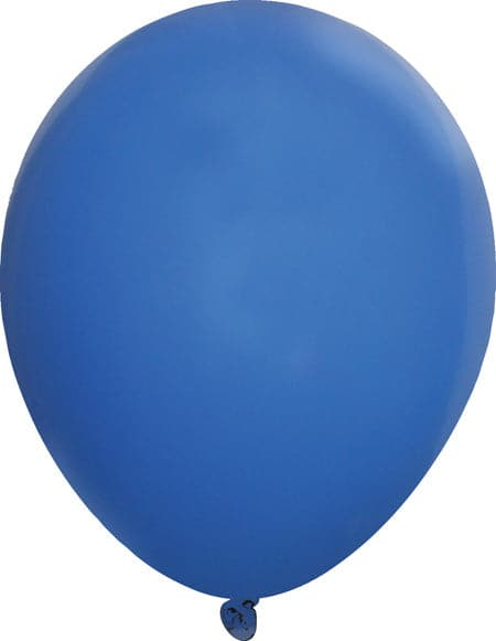 Custom All Around Printed Latex Balloons | 1000 pc