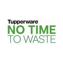 No Time to Waste: Tupperware Brands Introduces Vision to Reduce Plastic and Food Waste by 2025