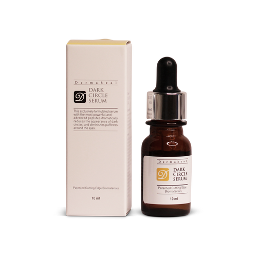 Dermaheal Dark Circle Serum - Dermaheal