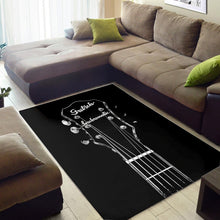 Load image into Gallery viewer, Gretsch Synchromatic  Rug,  Living room and bedroom Rug,  Floor Decor
