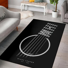 Load image into Gallery viewer, Robert Johnson  Area Rugs, Living Room Rug,  Christmas Gift