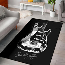 Load image into Gallery viewer, Srv Number One  Rug,  Kitchen Rug,  Floor Decor