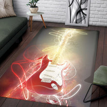 Load image into Gallery viewer, Yngwie Malmsteen  Area Rugs,  Bedroom,  Floor Decor