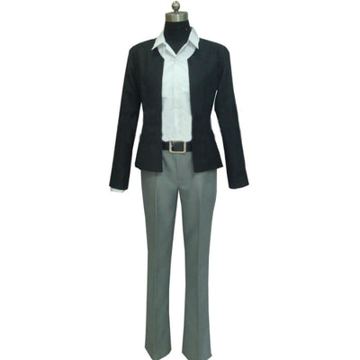 Anime Assassination Classroom Akabane Karuma Cosplay Costume Costumes