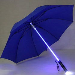 Gamp Light - Laser Sword Umbrella
