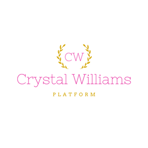 Crystal Williams Platform