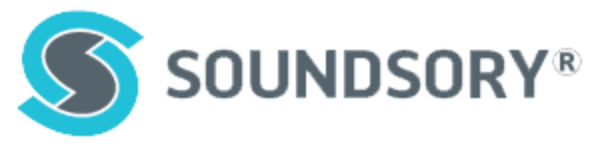 Soundsory Logo