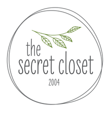 The Secret Closet