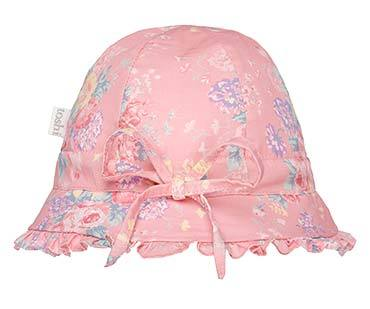 Toshi Bell hat Pretty Prudence S