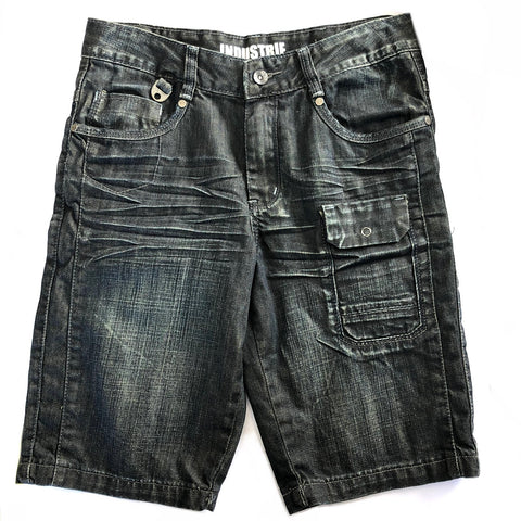 Boys Size 14 Industrie shorts