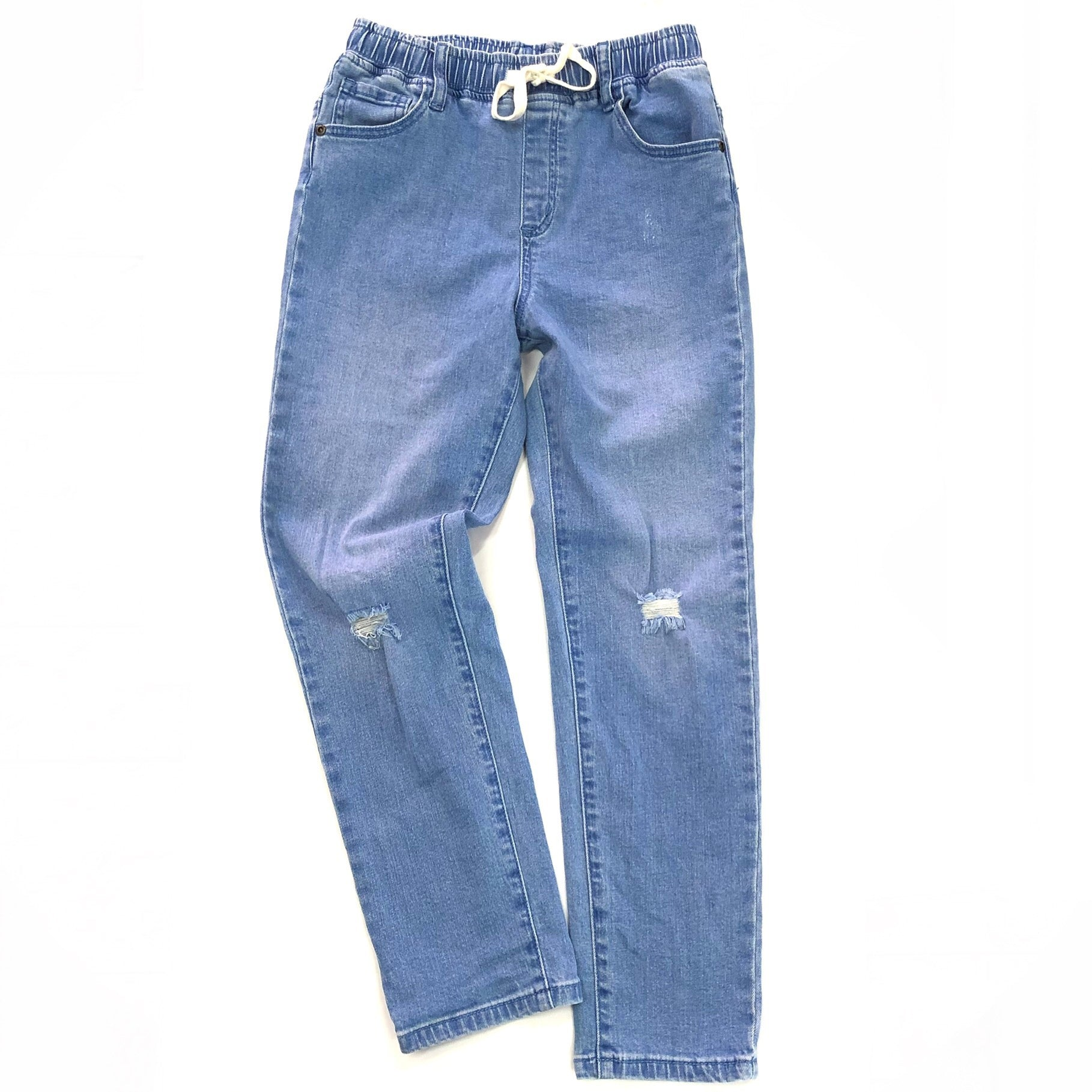 Boys Size 10 Seed jeans