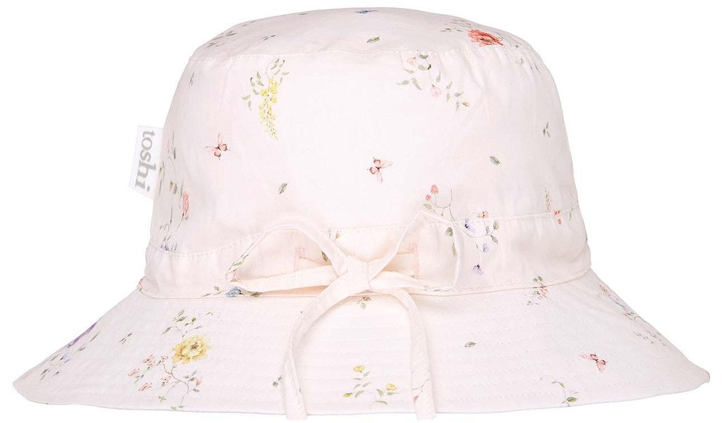 Toshi Sun hat Mystical Angelique L
