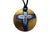 Personal Pendant - 3 - Cross