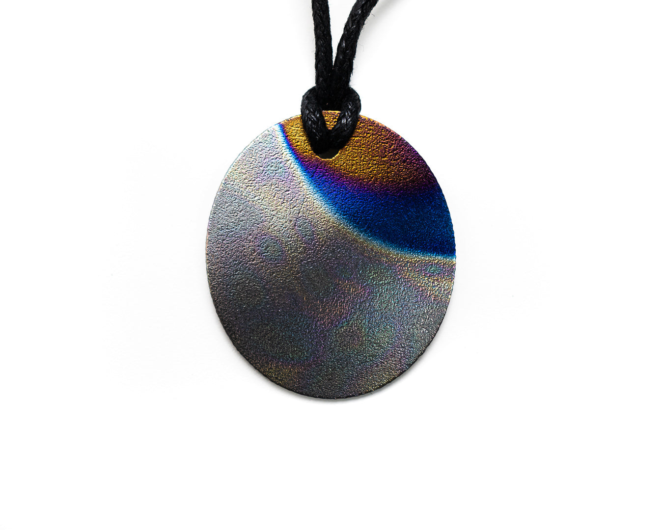 Childrens Personal Pendant - Eclipse