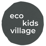 Eco Kids Village