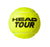Tennis | Head Tour Balls | Dozen (12)