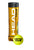 Tennis | Head Tour Balls | Tube of 4