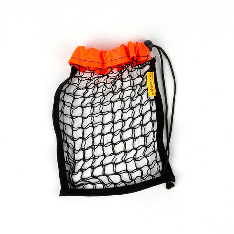 6-Ball Carry Bag | Square