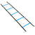 Agility Footwork Ladder | Safety Rung | 1.7m