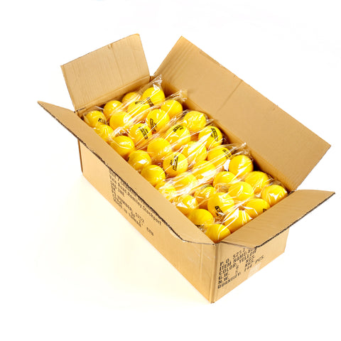 AttACK! touchtennis balls - carton of 120