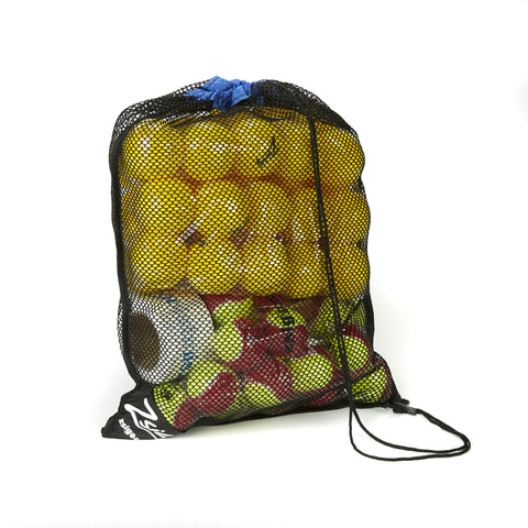 Schools Tennis Ball Top-up Pack