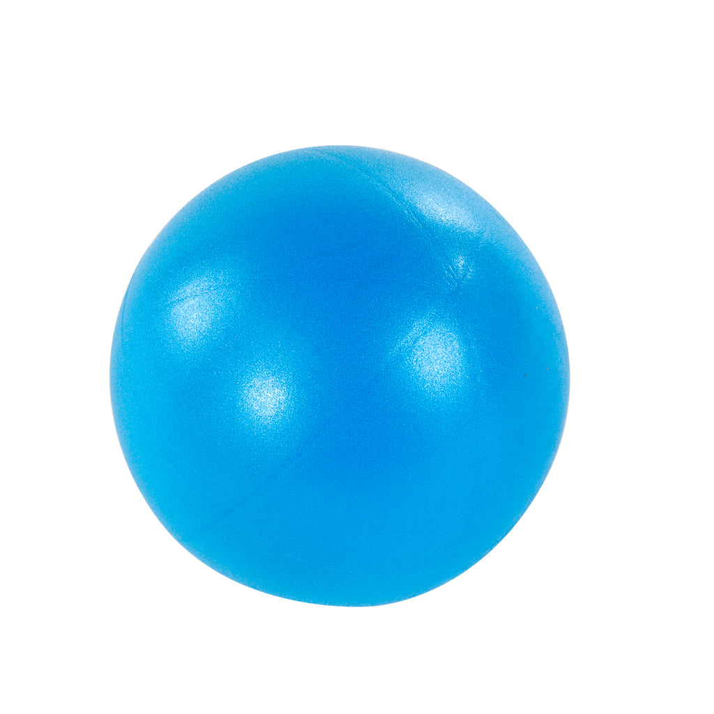 Easy Squeezy Ball | Small | 23cm