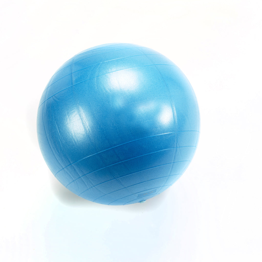 Early Years gentle fitness ball for teaching young children. Easy Squeezy Ball.