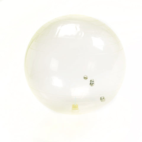Sound Ball | 55cm