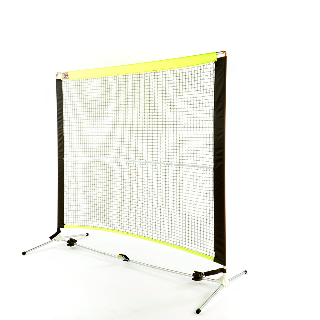 ZSIG Portable Large Rebound Tennis Trainer