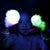 LED Juggling Balls | Small