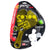 Para2 One Paddleball | Yellow