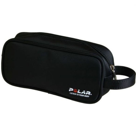 Polar Pouch Carry Bag