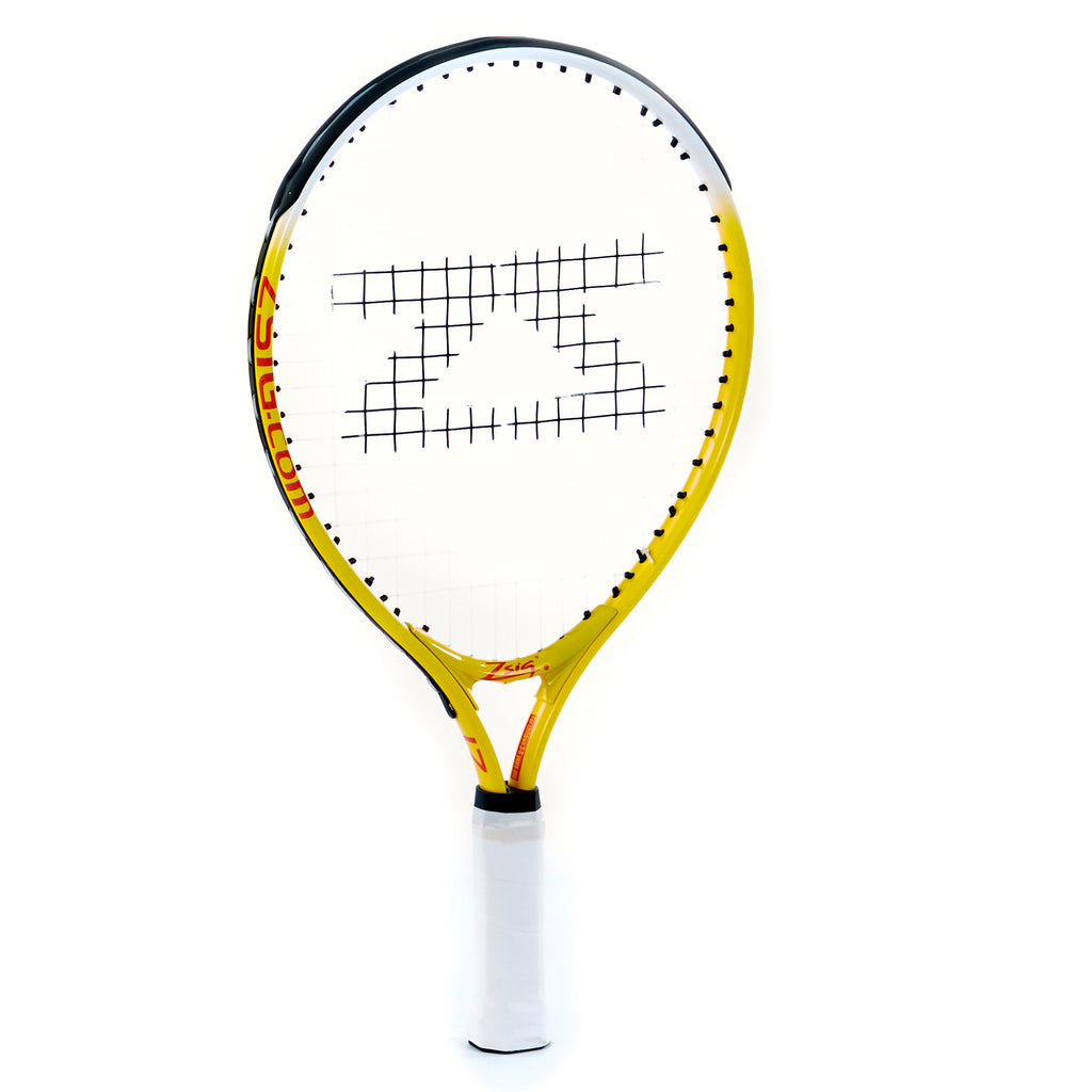 Mini Tennis | Red Stage | 17in Racket
