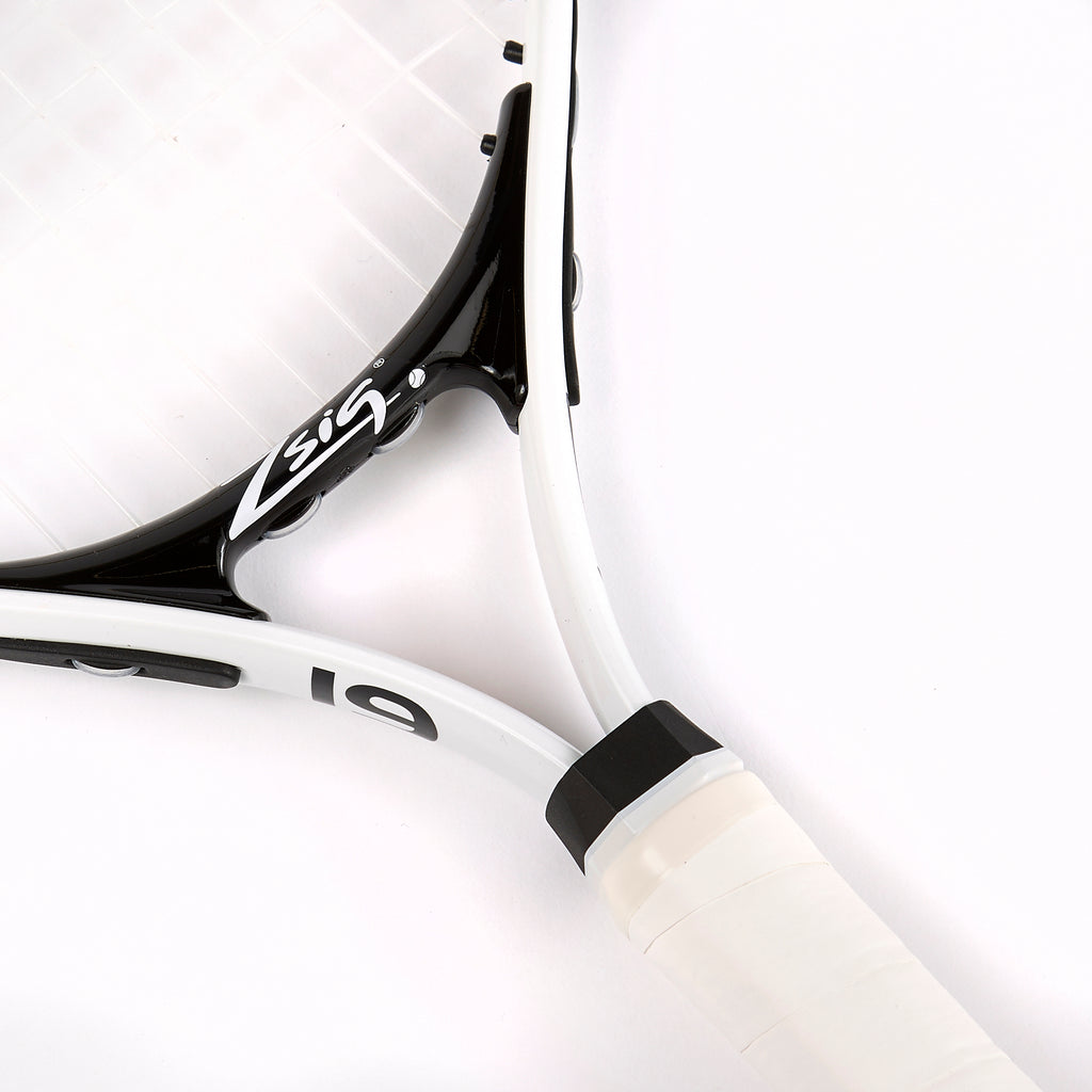 ZSIG 19 inch Mini Tennis Racket