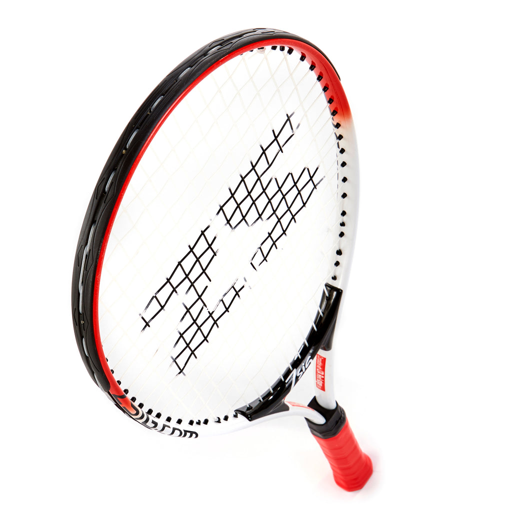 Mini Tennis | Class Pack of 12 Rackets | 21 inch
