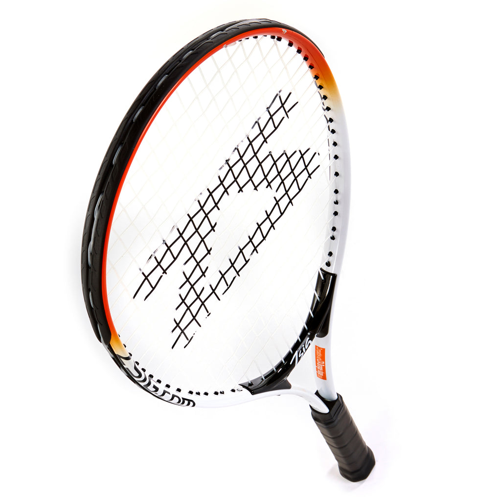 23 inch Mini Tennis Racket
