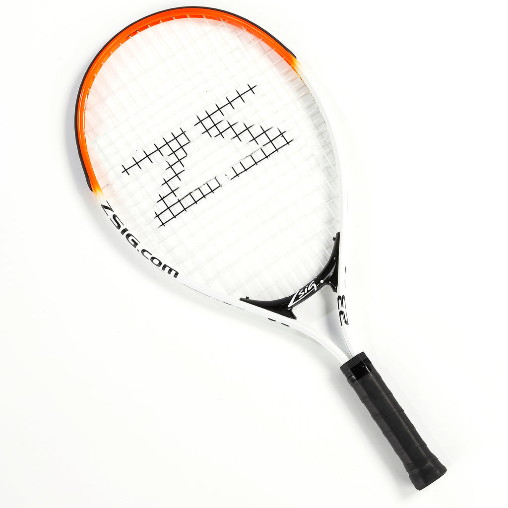 Zsig 23 inch Mini Tennis Racket