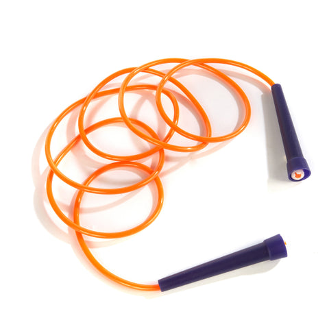 Speed Skipping Rope | 7ft (Junior)