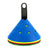 Giant Safety Marker Cones | Set of 24