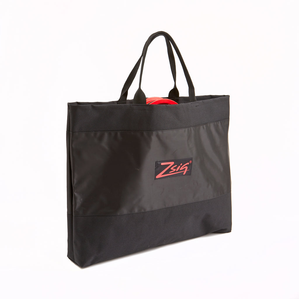 Zsig Strike Station  in its handy Carry Bag