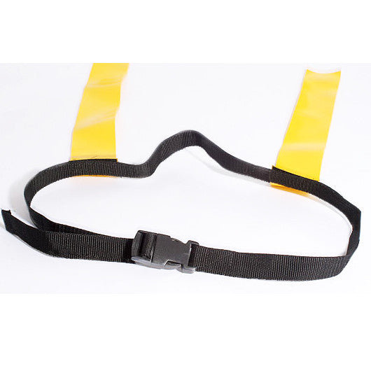 Evasion Training Tag Belt