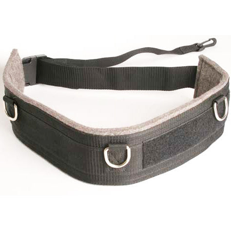 Power Speed Resistance Belt