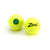 Mini Tennis | Green Stage | Green Dot Balls | Carton of 10 Dozen (120)