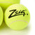 Footy Tennis Set | Classic Zsignet 14 | 4.3m Set