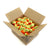 10 dozen Zsig Slocoach Orange Mini Tennis Balls