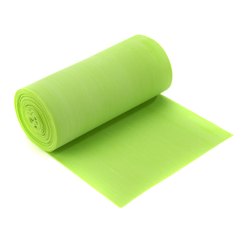 Rolyan Resistance Exercise Band | Medium Level 3 Roll | 5.5m