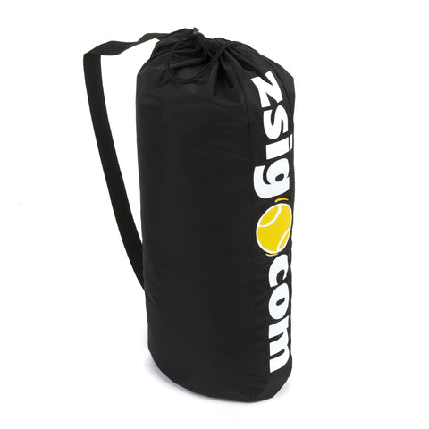 Racket Bag | holds 12 Rackets