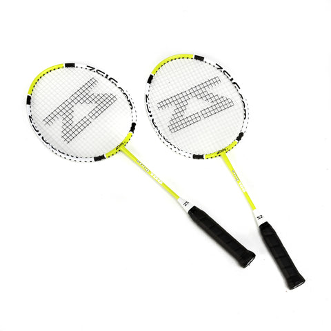 Badminton | Sting 100 Junior Racket
