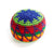 Hacky Sac, Footbag ball, or Juggle Ball - handmade in Guatemala