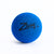 Zsig MP9 Tough Guy sponge ball in blue